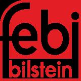 FEBI BILSTEIN Lüfterkupplung DAF 85 CF