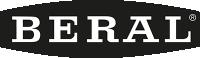 Bremsbelagsatz, Scheibenbremse von BERAL höchste Qualität