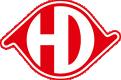 Главен фар от DIEDERICHS за FORD Focus Mk1 Хечбек (DAW, DBW) 1.6 16V