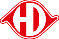 DIEDERICHS Headlight bulb in a huge range at your dealer