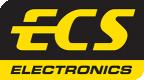 ECS-reservdelar och fordonsprodukter