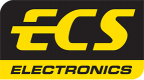 Фирмени - Електрокомплект, теглич ECS