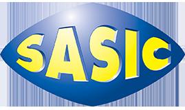 Original ALFA ROMEO SASIC Oil hose
