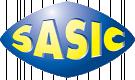 Ordina 4 36 303 SASIC 3634034 Spina reggimolla, Ganascia freno di qualità originale alle migliori condizioni