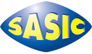 Brand product - Mounting, leaf spring SASIC