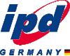 Zahnriemensatz IPD