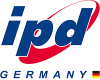 Flexible Kupplungsmuffe IPD