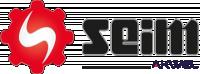 Original SEIM Ruderengøring / -tilbehør