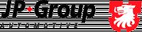 Поръчайте 8D0 413 031 J JP GROUP 1142102400 Амортисьор с оригинално качество при най-добрите условия