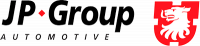 Markenprodukte - Relais, Kraftstoffpumpe JP Group JP GROUP