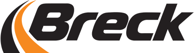 OEM Bremsscheibe, Bremsbelagsatz, Scheibenbremse, Bremsensatz 7702295 181 von BRECK