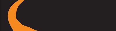 OEM Bremsbelagsatz, Scheibenbremse 44060-0819R von BRECK