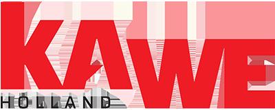 Original KAWE Tryckplatta