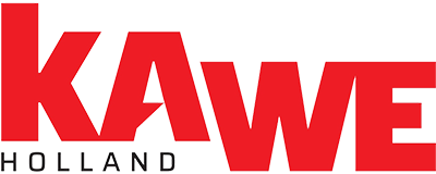 KAWE Kupplungsscheibe für DAF LF