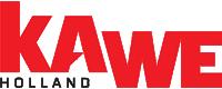 OEM C2C 27290 KAWE 810093 Bremsbelagsatz, Scheibenbremse zu Top-Konditionen bestellen
