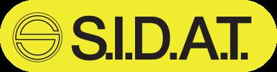 Original SIDAT Dosiermodul Teile