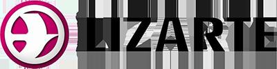 LIZARTE Lenksäule + Elektrische Servolenkung in großer Auswahl bei Ihrem Fachhändler