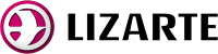 OEM 82 00 433 517 LIZARTE 08702000 Lenksäule zu Top-Konditionen bestellen