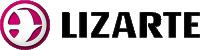 Original LIZARTE Lenkspindel + Elektrische Servolenkung NISSAN