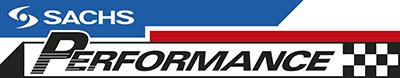 Markenprodukt - SACHS PERFORMANCE Kupplungsdruckplatte VW GOLF