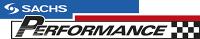 Markenprodukte - Kupplungsdruckplatte SACHS PERFORMANCE