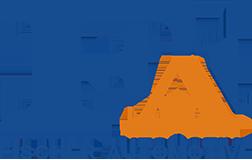 NISSAN FA1 Halter, Abgasanlage - günstige Händlerpreise