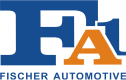 OEM 8E0 253 144 J FA1 113923 Halter, Abgasanlage zu Top-Konditionen bestellen