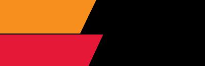 K&N Filters Alyvos filtras automobiliui AUDI A3