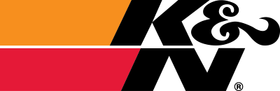 K&N Filters Filtro aria sportivo originali