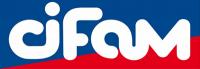 Markenprodukte - Bremsbelagsatz, Scheibenbremse CIFAM
