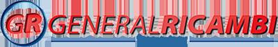 GENERAL RICAMBI Cremallera de dirección originales