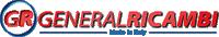OEM 36 000 376 GENERAL RICAMBI VO6122 Bremssattel zu Top-Konditionen bestellen