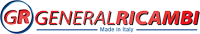OEM 1 435 001 GENERAL RICAMBI VO6120 Bremssattel zu Top-Konditionen bestellen