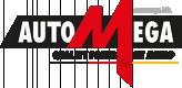 Ordenar 6Q1 820 015 E AUTOMEGA 160063110 Ventilador habitáculo de calidad original a mejores condiciones
