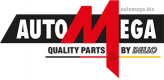 OEM Verschluss, Kraftstoffbehälter 1J0201550AN von AUTOMEGA