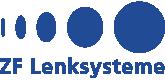 8002 317 Lenkgetriebe für MERCEDES-BENZ UNIMOG Original Qualität