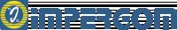 Пружинно легло от ORIGINAL IMPERIUM за FORD Focus Mk1 Хечбек (DAW, DBW) 1.6 16V