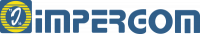 Markenprodukte - Lagerung, Lenker ORIGINAL IMPERIUM
