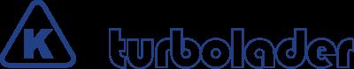 3K Överladdare / -delar till IVECO EuroStar
