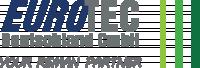 EUROTEC Startmotor SKODA