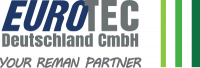 OEM 005 151 21 01 80 EUROTEC 11018570 Starter zu Top-Konditionen bestellen