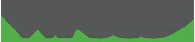 LKW Ladeluftkühler / Einzelteile von PRASCO für SCANIA