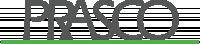 PRASCO Original LKW Ladeluftkühler / Einzelteile für MAN TGM