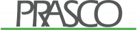 Markenprodukte - Stoßstange PRASCO