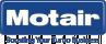 MOTAIR Autodalys