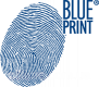 Markenprodukte - Ölfilter BLUE PRINT