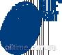 BLUE PRINT Spurstangenkopf