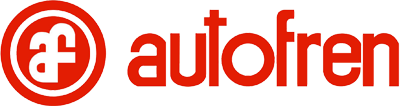 Original BENTLEY AUTOFREN SEINSA Gasket set brake caliper