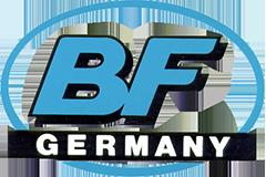 BF Wasserpumpe / -dichtung MERCEDES-BENZ ACTROS MP2 / MP3