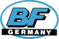 BF Wasserpumpe / -dichtung MERCEDES-BENZ MK